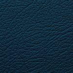 mq.5043H blau
