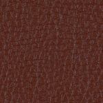 wlal.27086 red gum