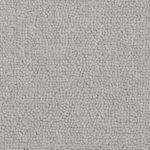 heritage 1540 ice-grey