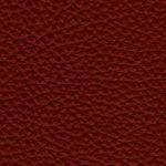FL.4296 dark rosso