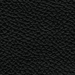 FL.7290 dunkelgrun