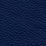FL.5450 enzianblau