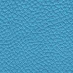 FL.5560 himmelblau