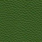 FL.7718 green