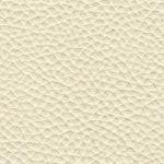 FL.3722 pearlmut
