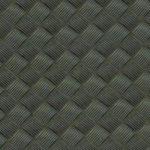 exuSC.0500 schwarz