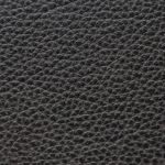 FI.1730 granit