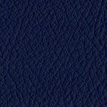 Daytona_dunkelblau MSC