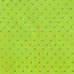 per.MK1_A1 Lamborghini verde-ulysses