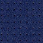 per.MK1_A1_Porsche OEM Purblau