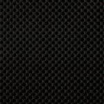 per.WL_Micropunkt Prägung_FOC 36100 schwarz
