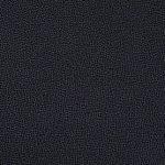 pvc.strechovica_41 x 123 schwarz Golf