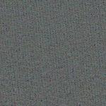 sitzstoff_002 x 4618
