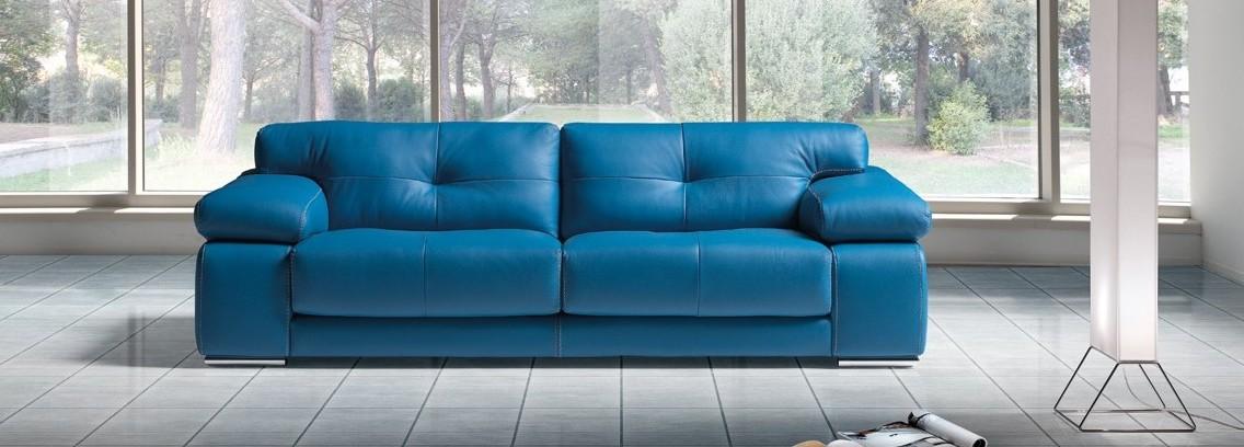 3.leather sofa 5