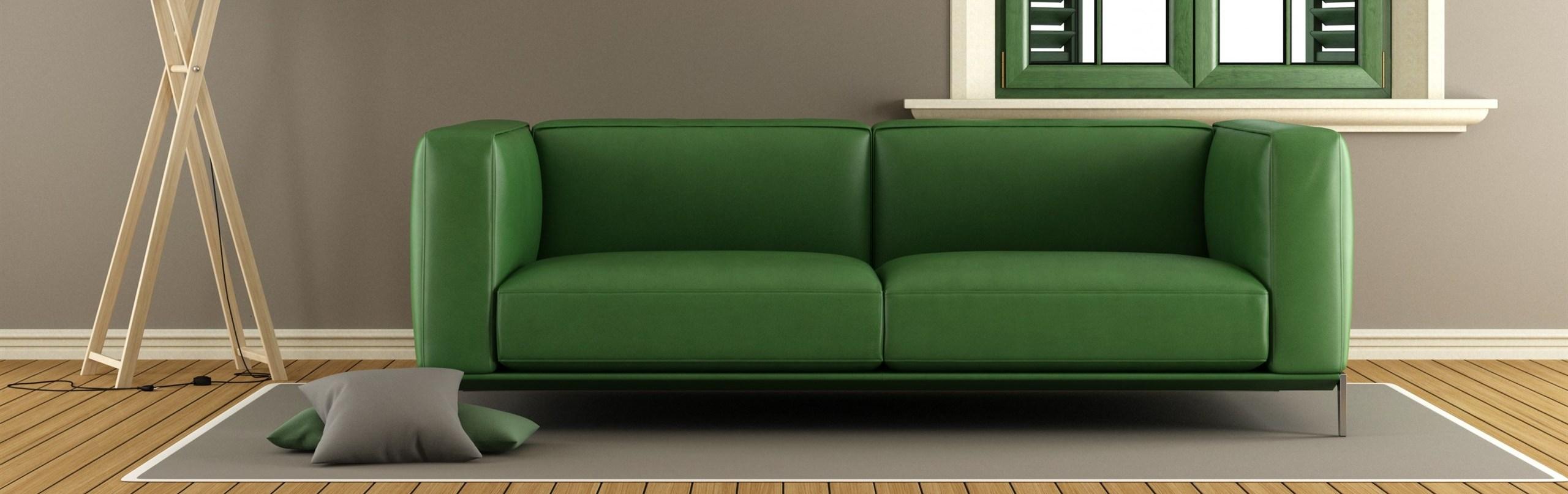 4.leather sofa 6