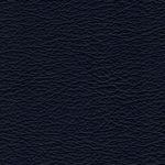 TOS.5005 dunkelblau