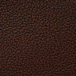 LON_2250 brown
