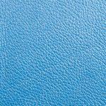 PAR.5215 blau