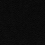 GE.0500 schwarz
