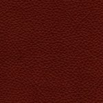 GE.4296 dark rosso