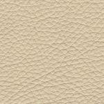 NAP.3753 creme - beige