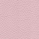 NAP.4913 rosa