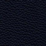 NAP.5078 saphirblau
