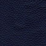 NAP.5250 kobaltblau