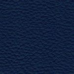 NAP.5471 maritimblau