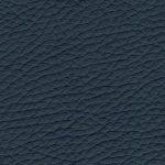 NAP.5680 taubenblau