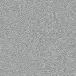 ELD.1679 lichtgrau
