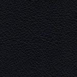 ELD.5030 oceano