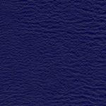 ELD.6799 lavendel