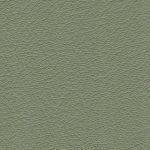 ELD.7818 seafoam