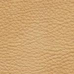 NEV.3719 sandbeige