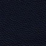 RENO.5293 dunkelblau