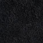 TRI.0500 schwarz