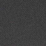 Lclassic.60084